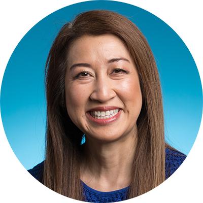 Connie Nguyen
